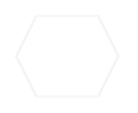 Old Orchard Place