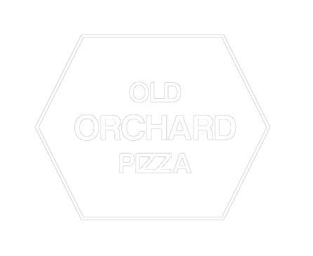 Old Orchard Pizza